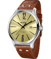 TWA1311 Slim Line Automatic 45mm