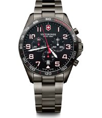 241890 FieldForce Sport Chrono 42mm